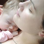 9 Bí Quyết Lấy Lại Vẻ Tươi Trẻ Sau Sinh
