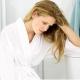 Phương Thức Tự Nhiên Dành Cho Phụ Nữ Thiếu Hụt Estrogen