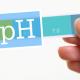 Nồng Độ pH Cân Bằng Để Cô Bé Luôn Khoẻ Mạnh