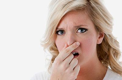 Mùi Âm Đạo Tiết Lộ Cho Bạn Điều Gì?