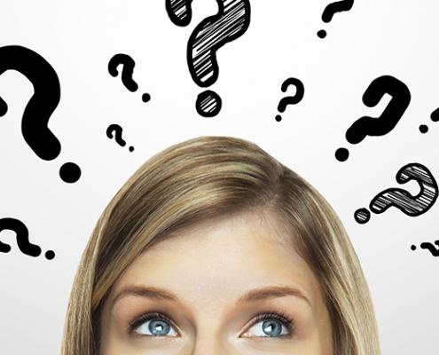 7 Câu Hỏi Thường Gặp Về Âm Đạo