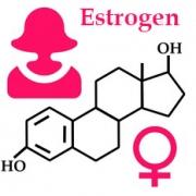 Sự Thật Về Estrogen Có Thể Bạn Chưa Biết
