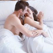5 Điều Cần Làm Ngay Sau Khi Sinh