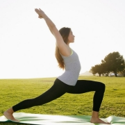 Yoga Giúp Se Khít Cô Bé Như Thế Nào?
